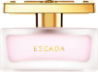 Escada Especially Escada Delicate Notes EDT 50ml