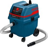 Bosch GAS 25L SFC (0601979103)