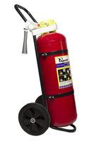 Огнетушитель 35 кг