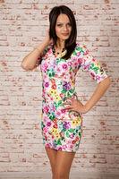 Платье Simona  ID  0701