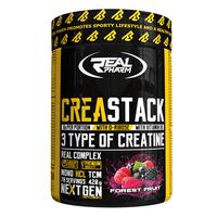 CREA STACK 420g