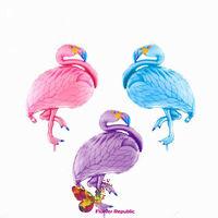 """купить Фольгированные шары """"Flamingo"""" Поштучно в Кишинёве"""