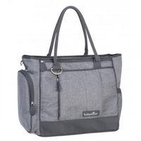 Babymoov сумка для мамы Essential Smokey