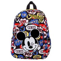 Рюкзак для садика CoolPack Mickey Mouse,26x35x12