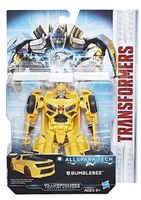 Hasbro Transformers All Spark (C3367)