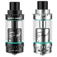 GeekVape Eagle Tank With HBC - 6.2ml