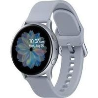 купить Samsung Galaxy Watch Active 2 SM-R820 44mm Aluminium,Silver в Кишинёве