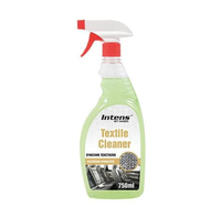 WINSO Textile Cleaner 750ml 875007