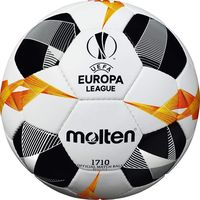 cumpără Minge fotbal  N5 MOLTEN F5U1710-G9 (2615) în Chișinău