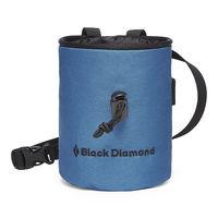 Мешок для магнезии Black Diamond Mojo Chalk Bag, 630154