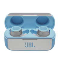 Наушники JBL Reflect Flow Teal