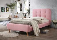Кровать Tiffany 90x200