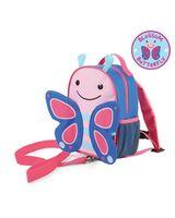 Рюкзак с ремешком Skip Hop Zoo Бабочка