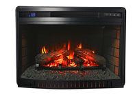 купить Электрокамин Royal Flame - Dioramic 26 LED FX встраиваемый в Кишинёве