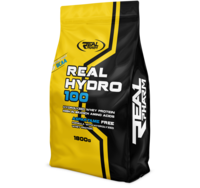 REAL HYDRO 1800g