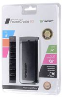 Зарядное устройство для ноутбука Tracer PowerCrate 90