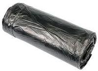 купить Мешки для мусора (сорт - II) 10 шт 160 л в Кишинёве