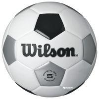 cumpără Minge fotbal Wilson  #5 TRADITIONAL WTE8735XB05 (539) în Chișinău
