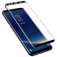 Защитное стекло Cover'X для Samsung Note 10 3D Curved