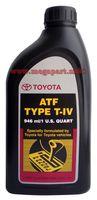 ATF T-IV 1L TOYOTA (TYPE T4)