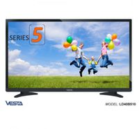 Vesta LD40B510