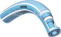 Садовый шланг Smartflex 12мм 25метра