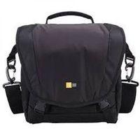 CaseLogic DSM-101K, Shoulder Bag