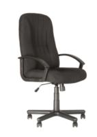 Кресло Classic C-38
