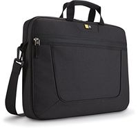 "16""/15"" NB  bag - CaseLogic Basic VNAI215 Black"