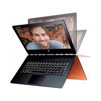 IdeaPad Yoga 3 Pro(Intel Core M-5Y70 8GB 256Gb IntelHD Grephics 5300 Win8) Gold