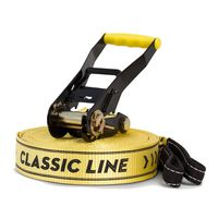 Слэклайн Classic Line X13 15 m SlackLine