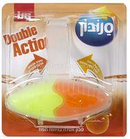 Sano Мыло для туалета Sanobon Double Action Orange (55 гр.) 350500