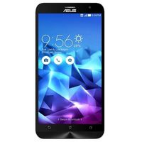 Asus Zenfone Deluxe 2 ZE551ML Purple