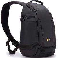 Sling Bag CaseLogic DSS-101 BLACK