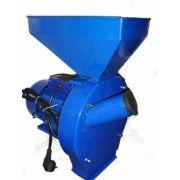 MAGLA SF2000-2, синий