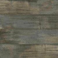 Keros Ceramica Напольная плитка Personality Acero 50х50см