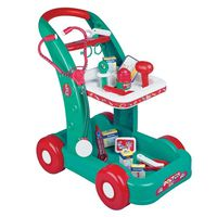 Faro Doctor Trolley  (6500)