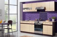 Кухня ELIZA 240