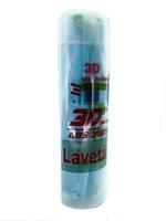 LAVETA MG L 3D Y5-1