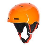 Шлем лыжный B-Rocks Helmet, 4840235