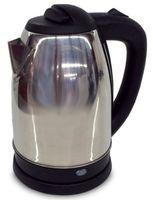 Чайник электрический Nova ELE-17