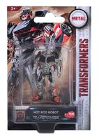 Dickie Transformers M5 Hot Rod (3111013)