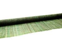 Сетка затеняющая 45% H2 (2m x 100m) зеленая