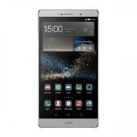 Huawei P8 Max Duos 64GB LTE, Gray