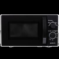 Микроволновая печь Delfa AMW20MB