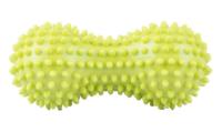 Мяч массажный inSPORTline Peany 13164 (3042)
