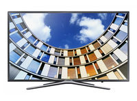 TV LED Samsung UE32M5522, Black