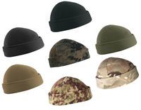 HELIKON-TEX 'Watch Cap'
