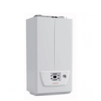 IMMERGAS Victrix Omnia 25  кВт (конденсационныи)