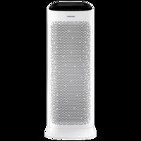 Air Purifier Samsung AX90T7080WD/ER
